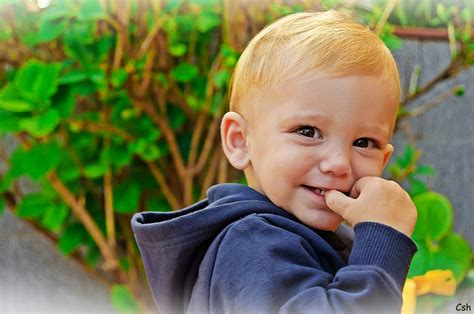 imagenes de te extraño sobrino mi peque 241 o sobrino mario imagen foto ni 241 os personas