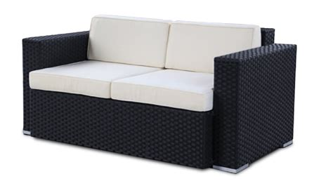 oleby sofa schwarz wei sofa sectional leather sofa matera with