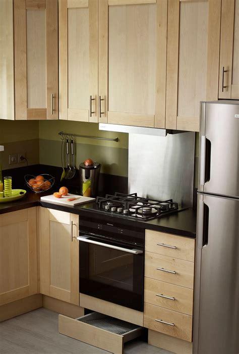 placard cuisine leroy merlin leroy merlin rangement placard maison design bahbe com