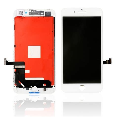 original lcd display touch screen digitizer assembly for iphone 8 plus