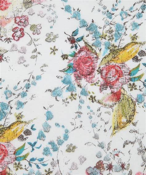 beautiful fabrics 46 best images about wedding fashion on pinterest