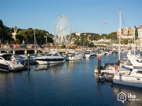 House Rentals english riviera rentals for your vacations with iha direct