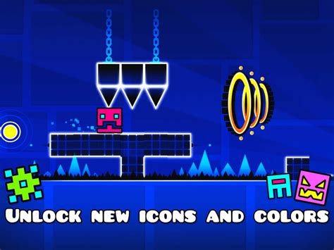 geometry dash full version hack ios geometry dash by robtop games read level request rules