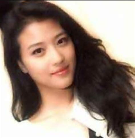 hong kong celebrities kathy chow hong kong actress tvb pinterest hong kong