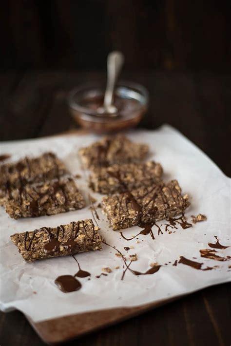 diy protein bars peanut butter plus chocolate homemade chocolate peanut butter protein bars