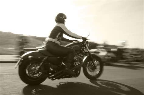 Cooles Motorrad F R Anf Nger by Schutzkleidung F 252 R Anf 228 Nger Das Bikinger Portal