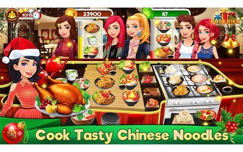 juegos de cocina para restaurantes cocina juegos de cocina restaurante comida navidad