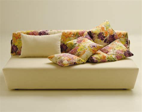 divani letto biesse divani e poltrone letto biesse2000