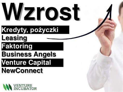 Wpzoom Venture V2 0 4 potrzeby kapita蛯owe przedsi苹biorstw v2 0