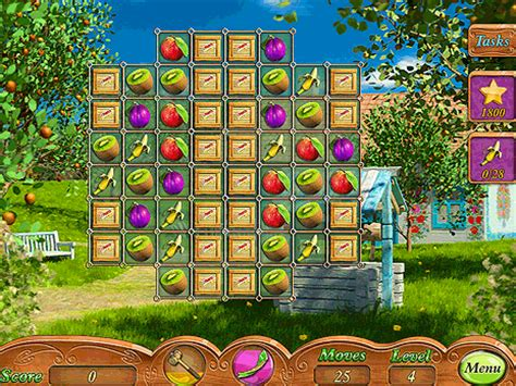 y8 games free download full version เล น dream fruit farm เกมออนไลน y8 com