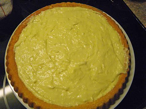 einfacher vanille kuchen rezept pfirsich vanille kuchen rezept mit bild lio99