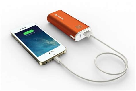 charge your phone charging your phone on the go the leopard