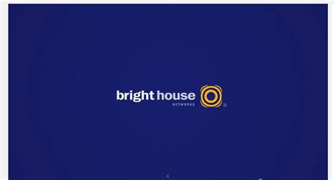 bright house customer service phone number contact