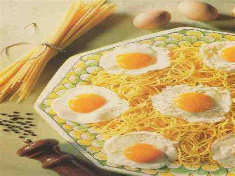 cucina napoletana primi piatti cucina napoletana e ricette napoletane tipiche
