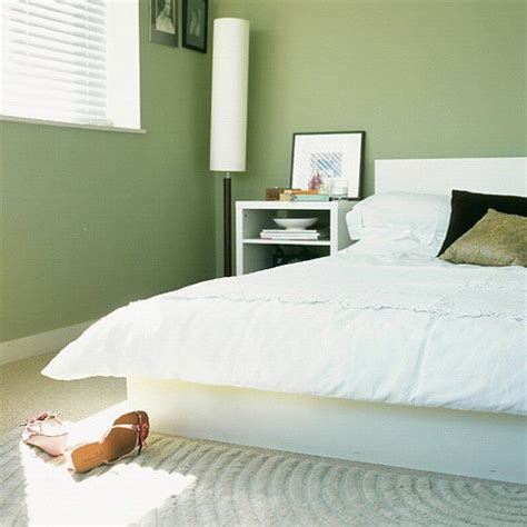 soothing relaxing colors bedroom myideasbedroom