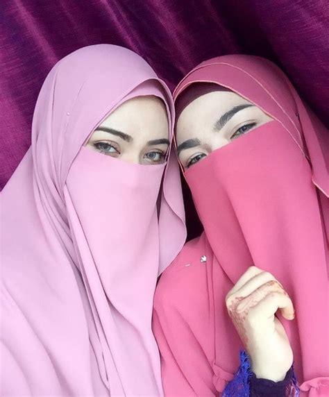 tutorial makeup melayu 340 best beauty malay girls awek melayu comel images on