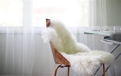 Karpet Ruangan cantiknya karpet karpet bulu ini untuk mendekor ruangan okezone lifestyle
