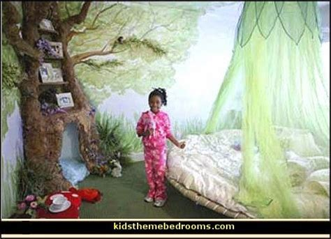 enchanted bedroom ideas 25 best ideas about enchanted forest bedroom on pinterest enchanted forest room