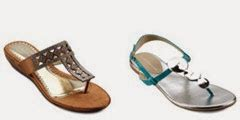 Sandal Yongki Komaladi 37 39 tas sepatu model sepatu terbaru yongki komaladi