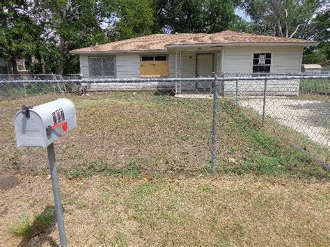 waxahachie tx fsbo homes for sale waxahachie by