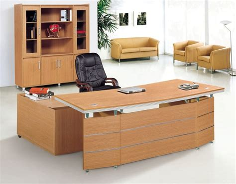 Cheap Office Desks Uk 15 Best Collection Of Cheap Office Desks Uk