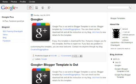 free templates for google blogger google blogger templates designs
