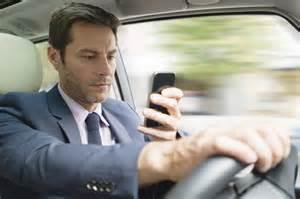 Online sex texting