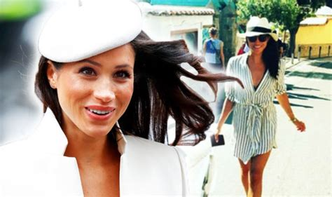 Lepaparazzi News Update New Lifestyle by Kate Middleton And Prince Williams News Updates On Royal