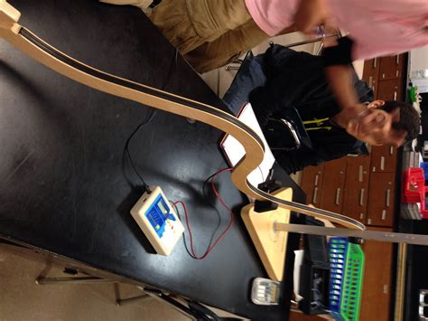 Hair Dryer Efficiency Lab lab6 roller coaster lab ap physics e folio