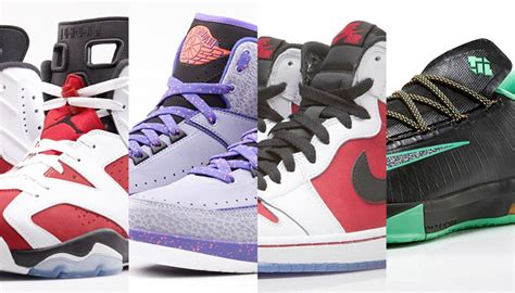 s weekend releases kicks deals official website a guide to this weekend s