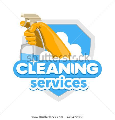 janitorial services vector www pixshark images galleries with cleaning services logo pictures to pin on pinsdaddy