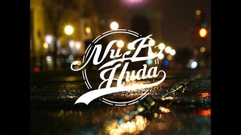 Tutorial Logo Nama | tutorial bikin logo keren dengan nama sendiri youtube