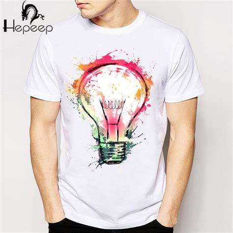 design a shirt ideas t shirt design ideas reviews online shopping t shirt