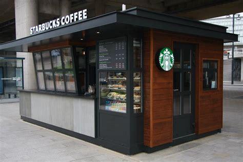 cafe kiosk layout plans ourdoor kiosk design google search homework pp