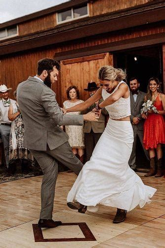 56 Modern Love Songs For Your Wedding Day 2019   Wedding