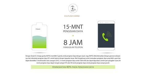 Infinix Note 2 X600 4g Lte Silver harga dan spesifikasi infinix note 2 x600 4g lte 16gb silver tanyatoko