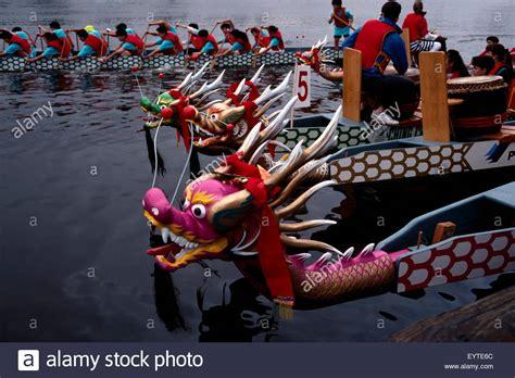 dragon boat racing vancouver dragon boat race in false creek at alcan dragon boat