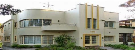 desain rumah art deco inspirasi desain rumah anda desain rumah art deco