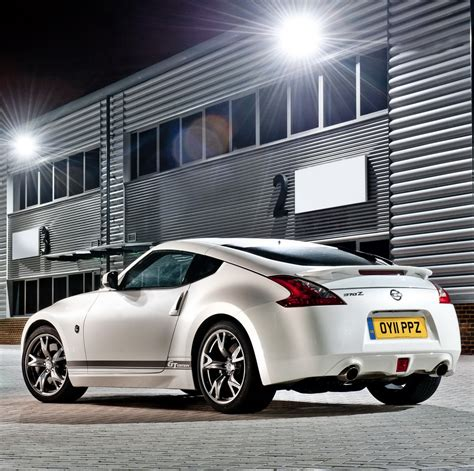 how much for a nissan 370z so how much does a nissan 370z coupe cost where you live
