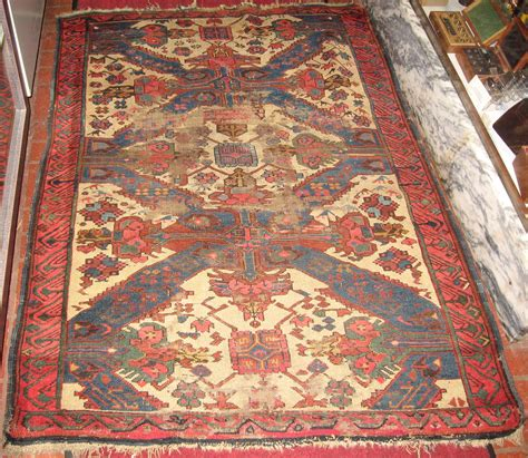 armenian rugs armenian rugs for sale rugs ideas