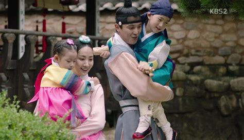 Overall 2 In 1 Mco Happy Days seven days 166 review k drama amino