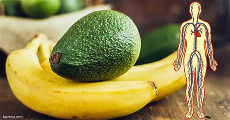 bananas and raisins home remedies help lower heart rate bananas and avocados can help prevent heart attacks