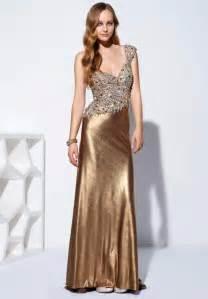 Prom Dress Boutiques Amazing Terani Prom Dresses Boutique