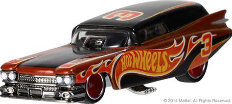 Hotwheels Hotwheel 71 El Camino promotions wheels collector