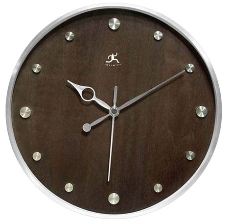 wall clock modern interior modern wall clocks with mesmerizing design