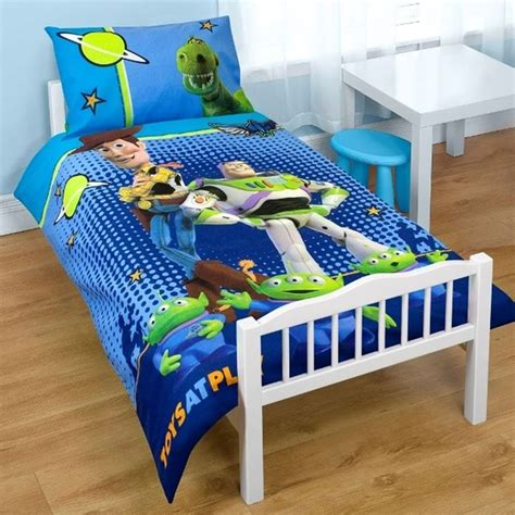 toy story bedroom set 63 best toddler bedding sets images on pinterest bed