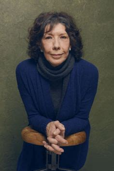 lily tomlin imdb 1000 images about lily tomlin on pinterest lily tomlin