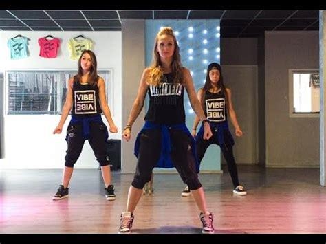 zumba tutorial mp4 el perdon enrique iglesias nicky jam fitness dance