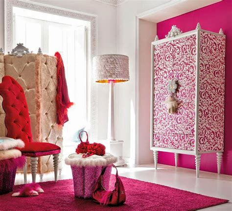 little girls bedroom paint ideas room ideas for girls casual cottage