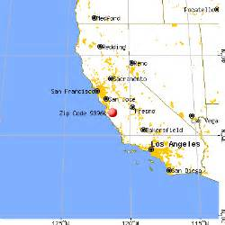93960 zip code soledad california profile homes
